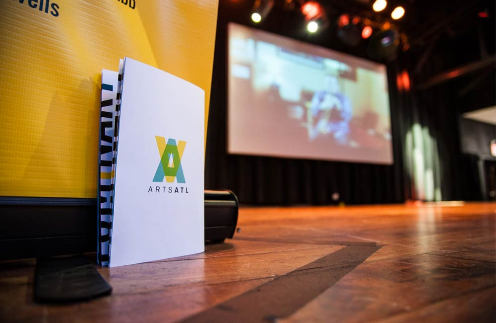 ArtsATL